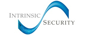 Intrinsic Security: Realtime Intrusion Suppression